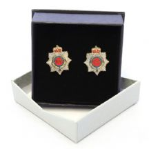 Royal Corps of Transport - Cufflinks